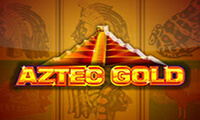 Азартный слот Пирамиды играть онлайн