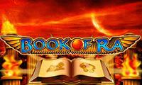 Азартный слот Книжки играть онлайн