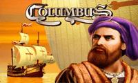 Слот Колумб онлайн бесплатно