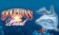 Гаминатор Дельфинчики