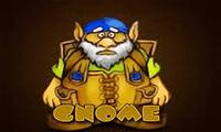 Слот Гном онлайн бесплатно