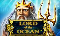 Эмулятор аппарата Лорд океана онлайн
