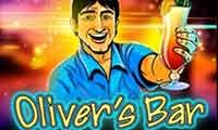 Игральный автомат Бар Оливера онлайн
