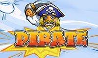 Гаминатор Пират