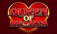 Эмулятор Королева сердец