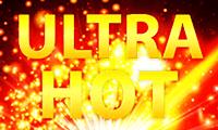 Игровой автомат Ультра горячий