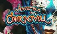 Слот Веницианский Карнавал